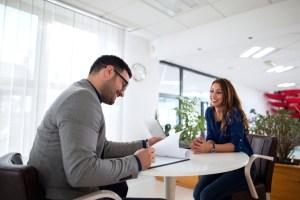 teste utile in rectrutare