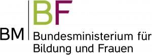 BMBF_Logo_Zusatz_CMYK-300x109
