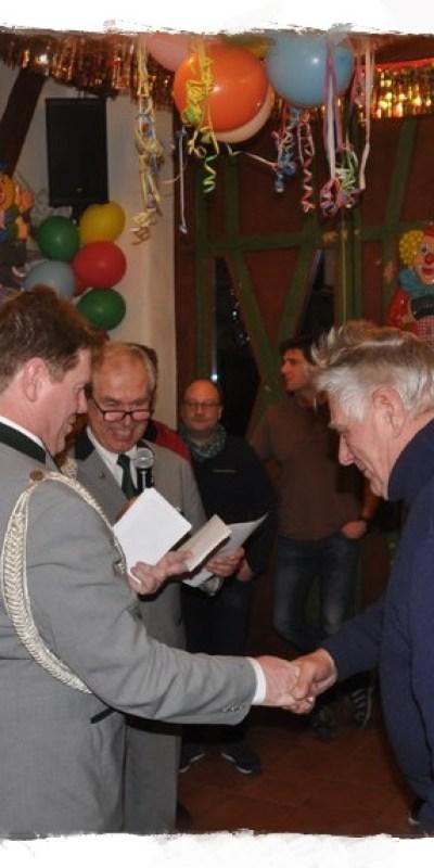 Foto: BiB-Hansjörg Esser