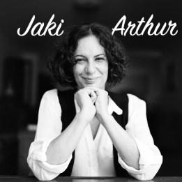 jaki-arthur-copy