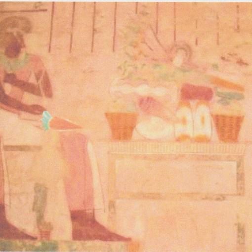 www.carrotmuseum.com