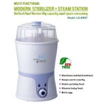 Little Giant Warmer and Sterilizer 4907 / LG 4907