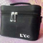 Cooler Bag Asi Lgo Toto