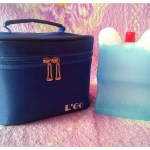 Cooler Bag Asi L-GO ToTo