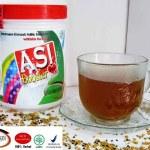Asi Booster Tea ( Booster ASI )