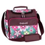 Gabag sling flower 2