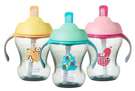 tommee tippee straw cup 9+ all