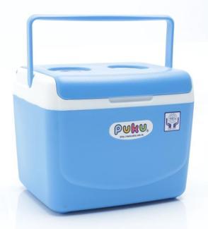 cooler box puku biru