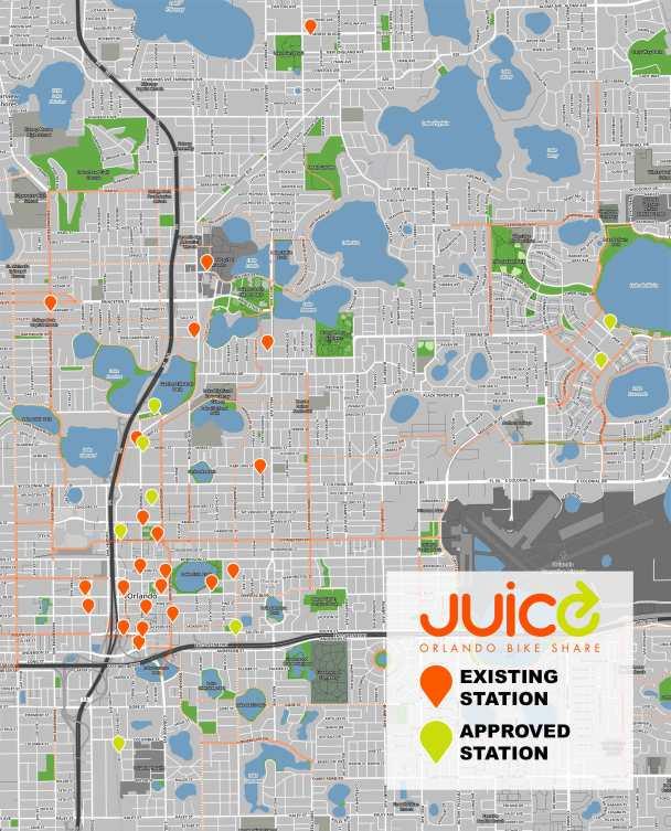 juice-map
