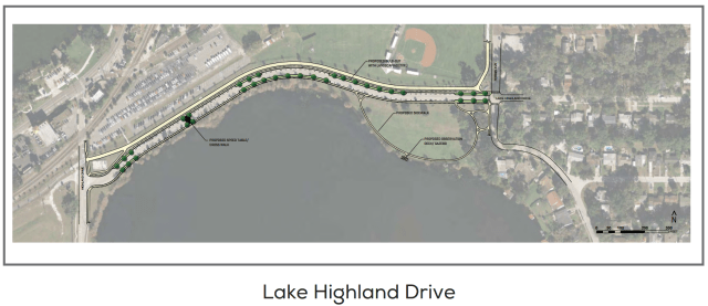 lake-highland-drive
