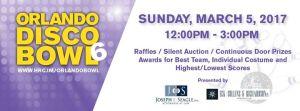 facebook_event_1391871530855017