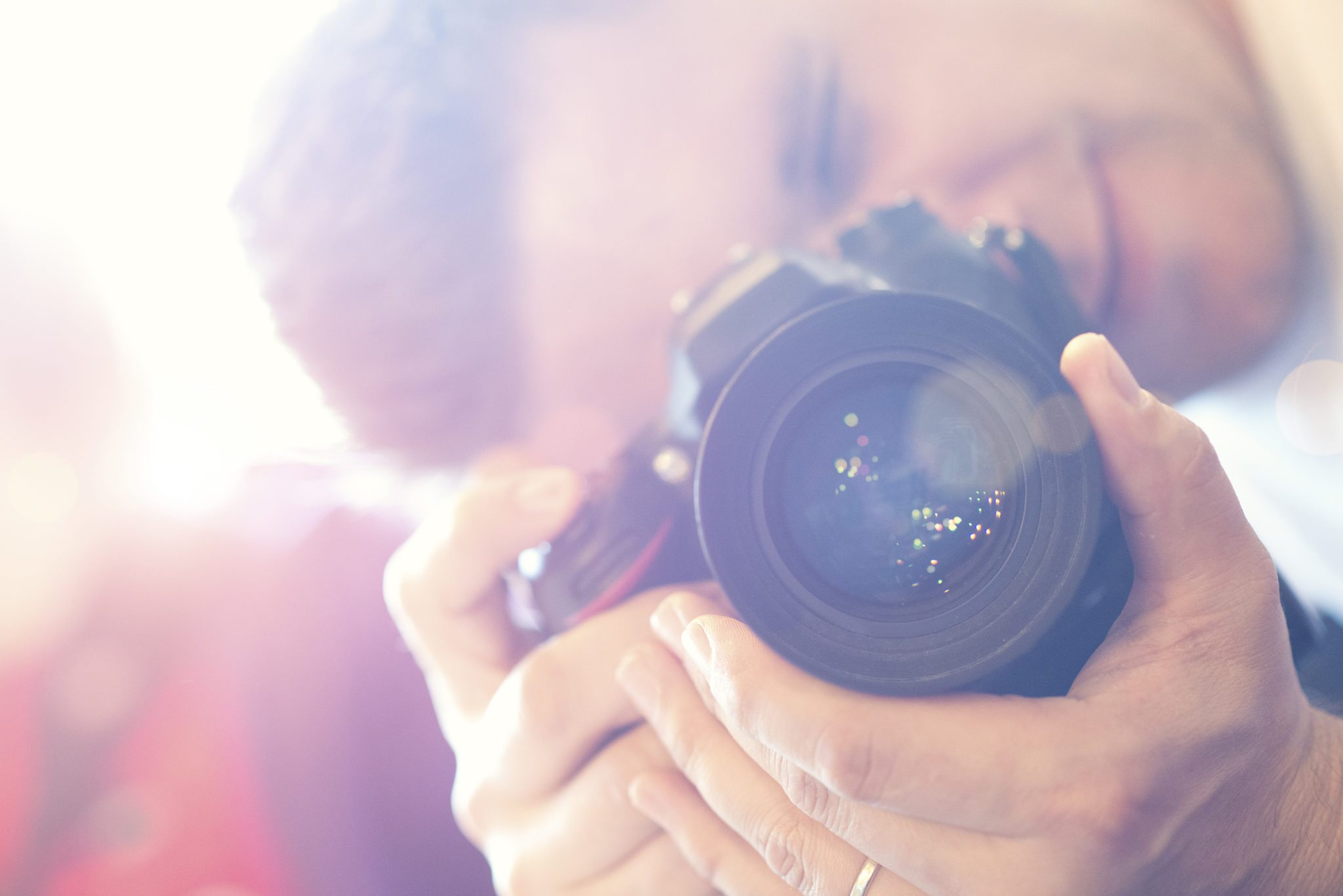 cool job alert you could be the face of kissimmee bungalower sponsored experience kissimmee