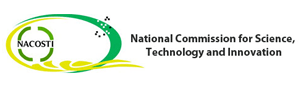 National Commission for Science Technology & Innovation