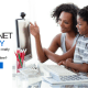 child-internet-safety