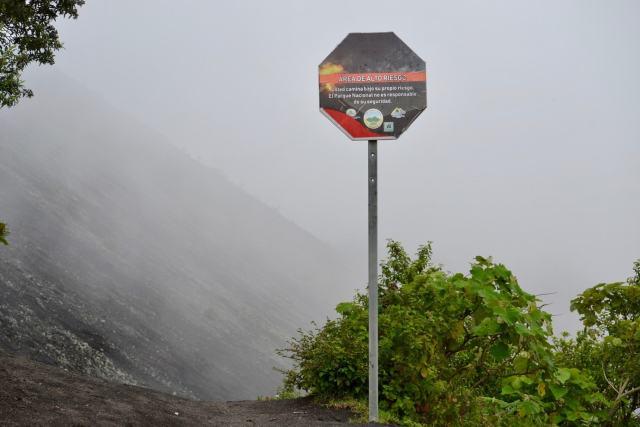 pacaya-volcano-location