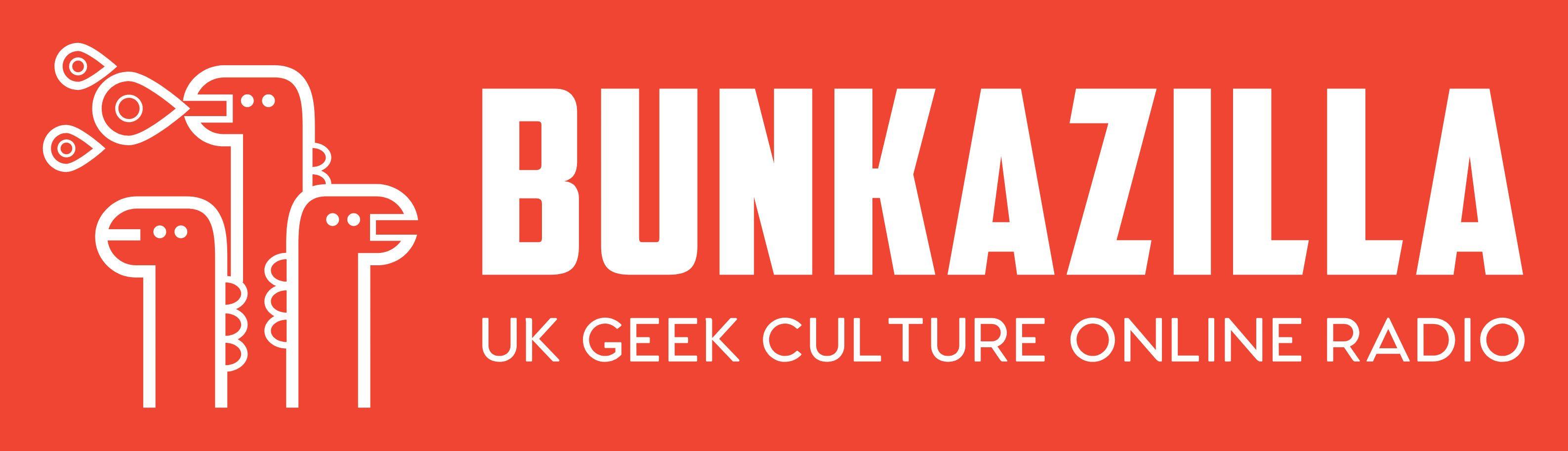 Bunkazilla