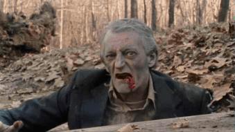 Trash or Treasure: Flesh Eater (1988)