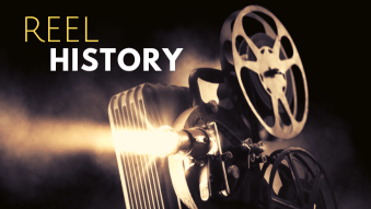 Reel History: 1895 and all that