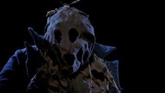Trash or Treasure: Dark Night Of The Scarecrow (1981)