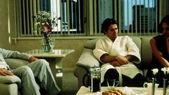 Trash Or Treasure: New Rose Hotel (1998)