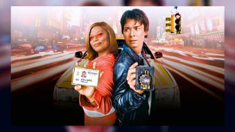 Ferocious 5 – 5 World Cinema Remakes
