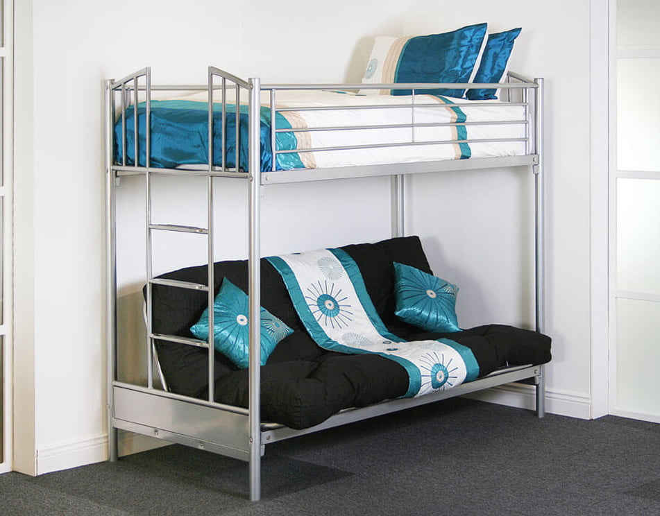 Double Bunk Sofa Bed Meraviglia What Is A Double Sofa Bed Msc Cruises Cruise Critic Community Double Bunk Bed With Drawers And Storage In Stairs