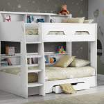 Bunk Beds The Best Bunk Bed Mattress Store In Ireland