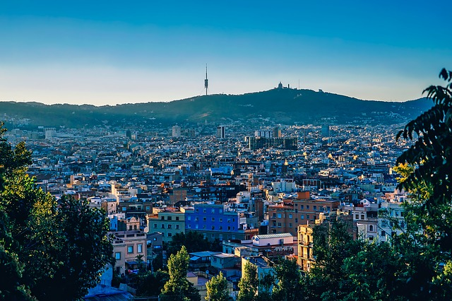 Barcelona's Best Neighborhoods