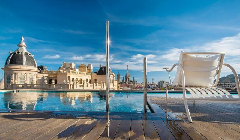 exclusive-hotels-in-barcelona-ohla-barcelona