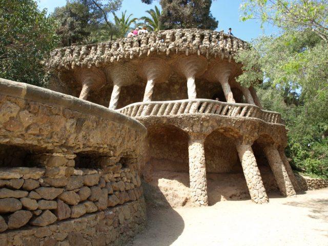 The-Essential-Gaudi