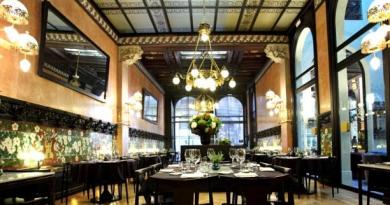 5 Gourmet Restaurants in Barcelona For A Steal