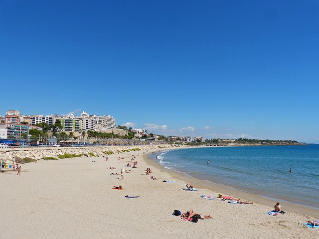 best-hostels-in-spain-tarragona