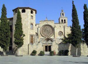 stay-near-barcelona-sant-cugat