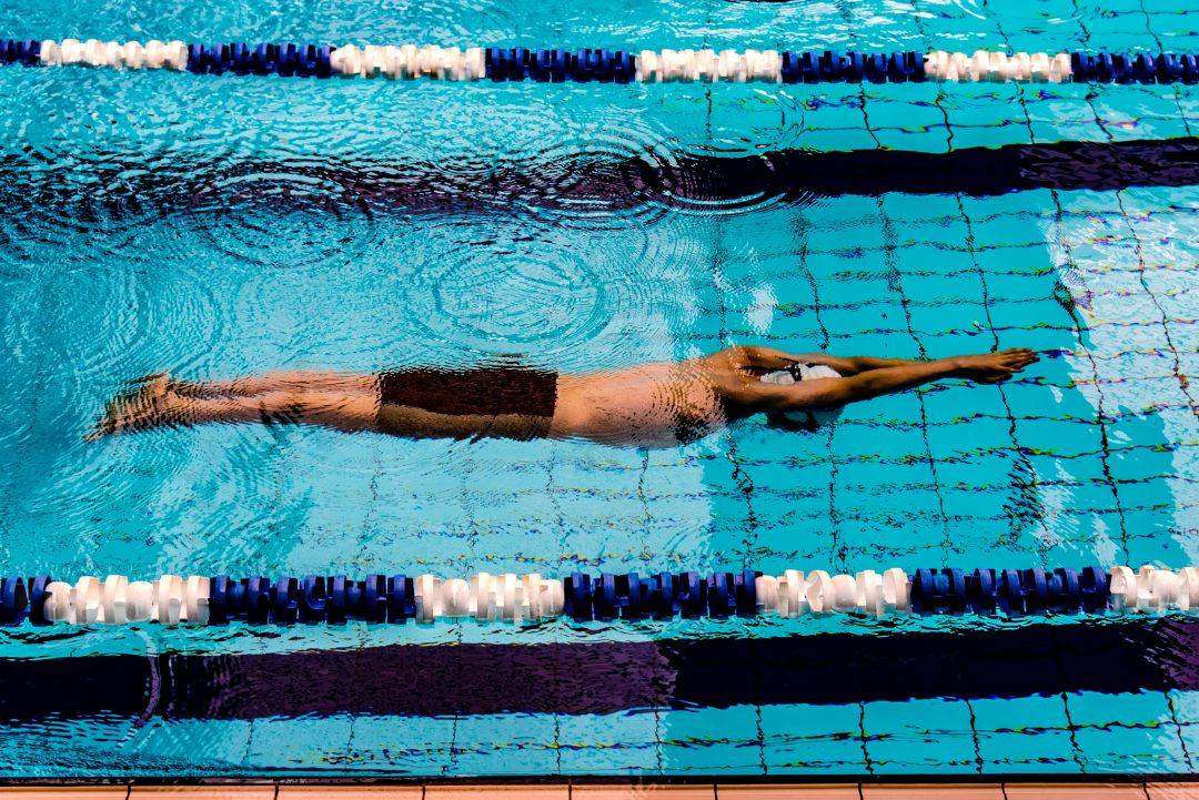 Indoor olympic swimming pool Outdoor The Best Olympic Swimming Pool In Barcelona indoor Jacob Swimming Pool The Best Olympic Swimming Pool In Barcelona indoor Bunkers Barcelona