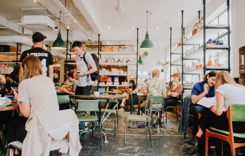 how-to-open-a-hostel-bar-cafe