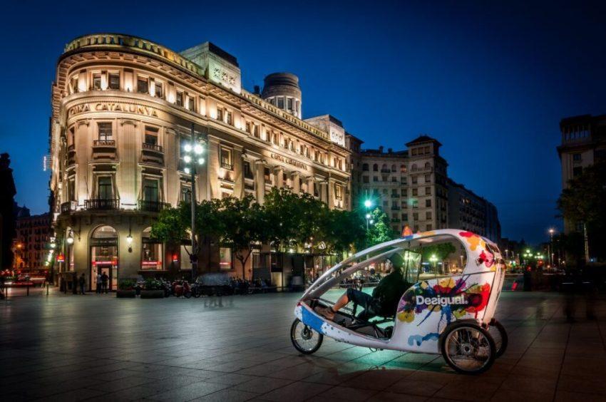 the-barcelona-guide-night-shot
