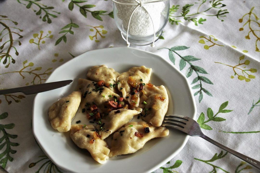 the-best-eastern-european-restaurants-in-barcelona-pierogi