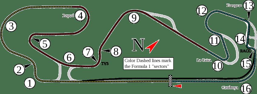 circuit-de-barcelona-catalunya-formula1-race-track