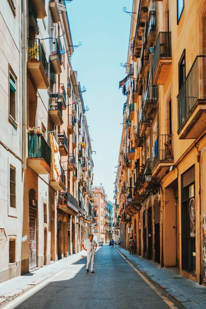 top-5-sights-in-barcelona-gothic-area-quarter