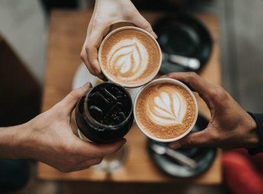 best-cafes-in-poltava-lattes
