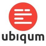 best-coding-camps-barcelona-ubiqum-logo