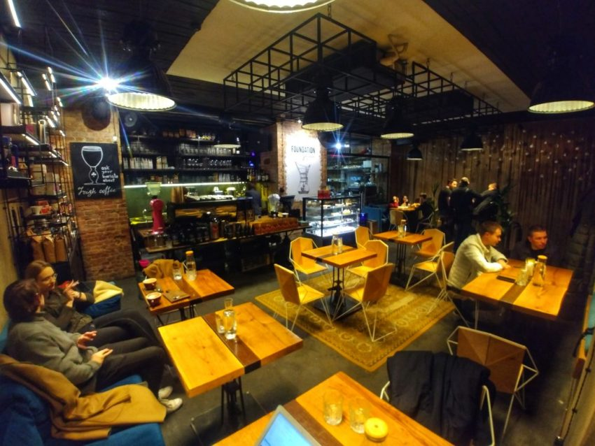 specialty-coffee-shops-in-odessa-foundation-coffee-roasters