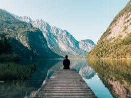 best-vipassana-retreat-locations-meditation