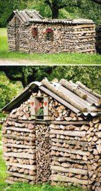 woodpile-8