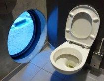 restroom-fails-10