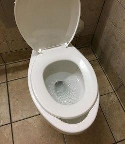 restroom-fails-4