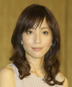 鈴木杏樹が芸能人格付けで可愛い!47歳ってマジ?関西弁がいいね!