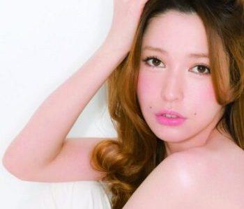 亀山隆広の経歴や年収は?藤井リナが彼女とか羨ましすぎる!結婚するのかな?