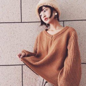 海南薬局CMの女性の名前は?可愛いモデルだけど沖縄出身なのかな?