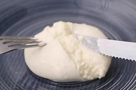 生モッツァレラの味の感想や評判は?食べ方はそのままが美味しい?